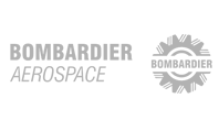 Bombadier Aerospace